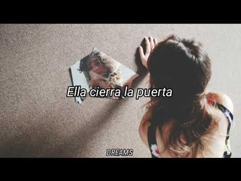 Niall Horan - Mirrors (Subtitulada en Español)