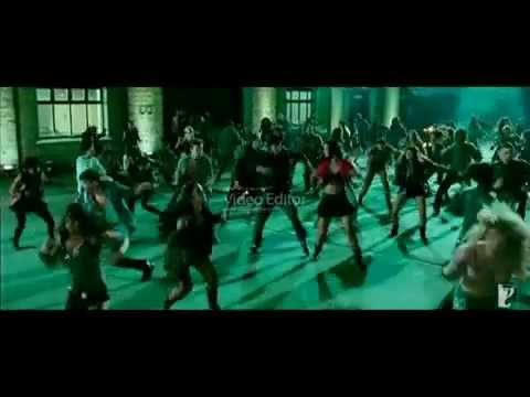 BOLLYWOOD MASHUP 2012.mkv