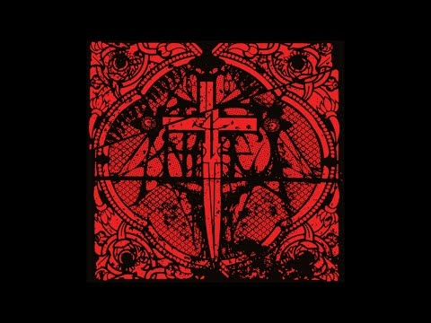 "ANTAEUS  ""Condemnation"" (Full Album)"