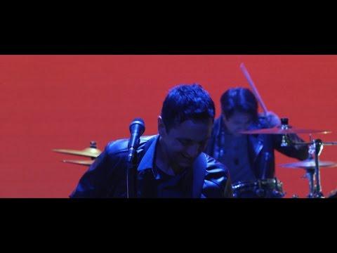FIVES - Heart & Thunder (Official Video)