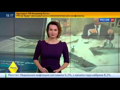 статье проиллюстрируют франция сегодня новости свежие них комплекты для