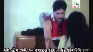 Poly Bangladesi Hot Sexy Actress Hot Garam Masala Scene_48