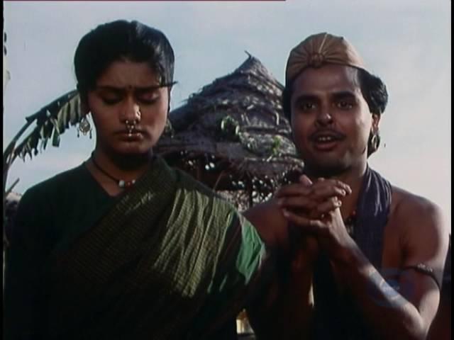 Bharat Ek Khoj (Hindi: भारत एक- pedia