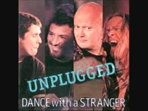 Only Love - Dance with a Stranger