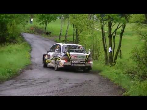 MIT Metal Rallysprint Kopn 2013 [HD]