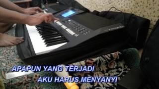 download lagu Moneta - Derita Dibalik Tawa 2015 gratis