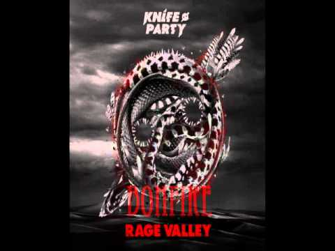 Knife Party - Sleaze Lyrics   Musixmatch