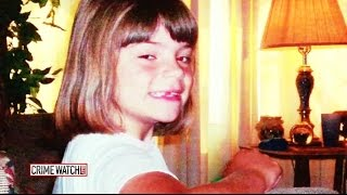 Teen Brags In Diary About 9-Year-Old's Death - Crime Watch Daily With Chris Hansen (Pt 1)