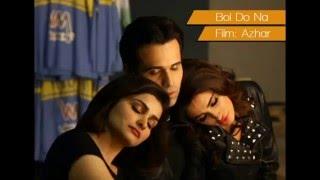 Bol Do Na | Azhar Movie Song 2016 | Emraan Hashmi