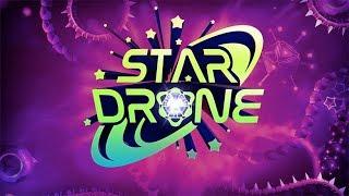StarDrone VR     Oculus Rift,