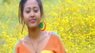 New Ethiopian Music 2014 Fentaye Asmare - Yehunelish