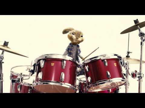 Hop - Teaser Trailer