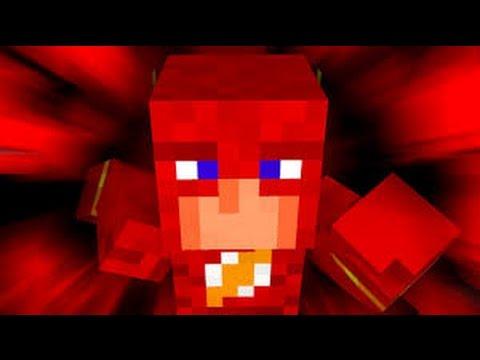 [Tutorial] How to get Super Speed in Minecraft (NO MODS)