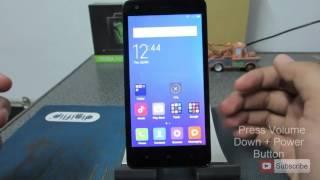 50+ Tips and tricks on Xiaomi Redmi 2 (Redmi 2 Prime) (and Redmi Note Prime)