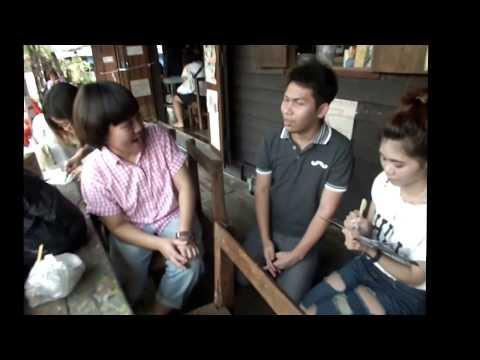 Khlong Bang Luang HD (คลองบางหลวง)