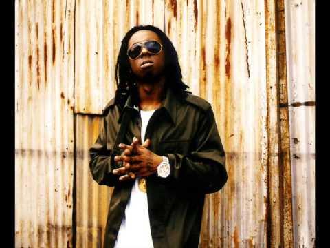 Lil Wayne - Lala