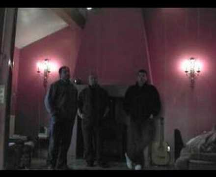 Weddings and Corporate Event Singers - www.facebook.com/triocanig The trio, 'Canig' singing Danny Boy. The beautiful celtic folk ballad, OH DANNY BOY. Associ...