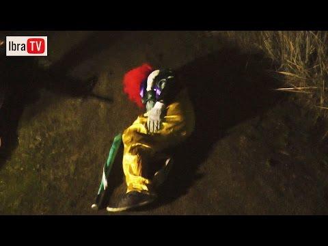 PIEGER DES CLOWNS TUEURS 2 ( IbraTV ) streaming vf