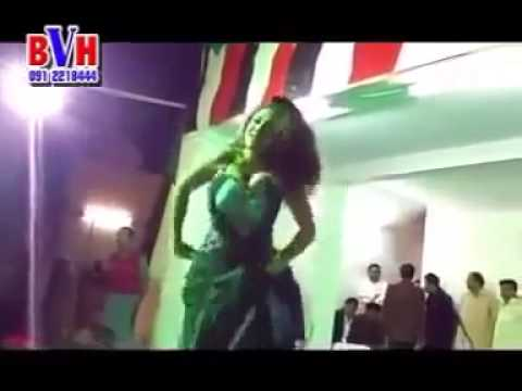 Pashto New Hot Sexy Mujra Dance 2013 video