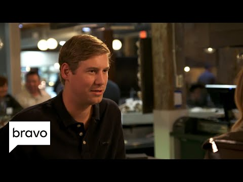 Southern Charm: Why Is Chelsea Single? (Season 5, Episode 15) | Bravo