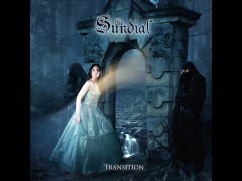 The Sundial-Sundial