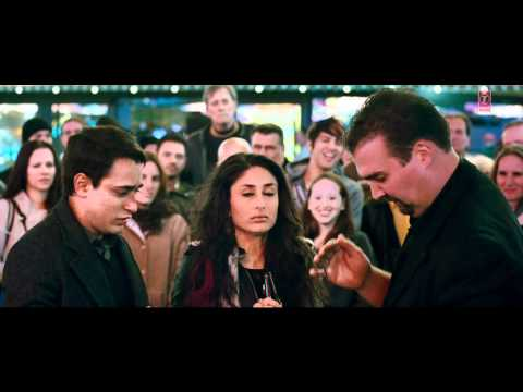 Ek Main Aur Ekk Tu Full Song | Imran Khan | Kareena Kapoor