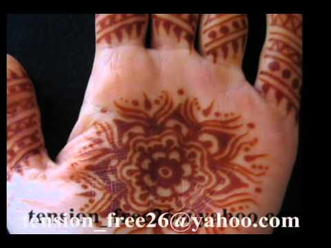 best picther mahndi panjabi hindi asian old geet song funny clip 2011.mp4