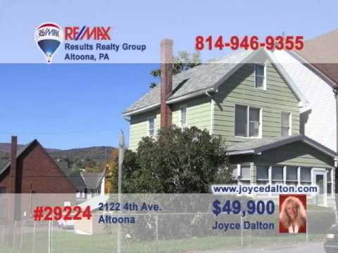 14 August 2011 RE/MAX Parade of Properties