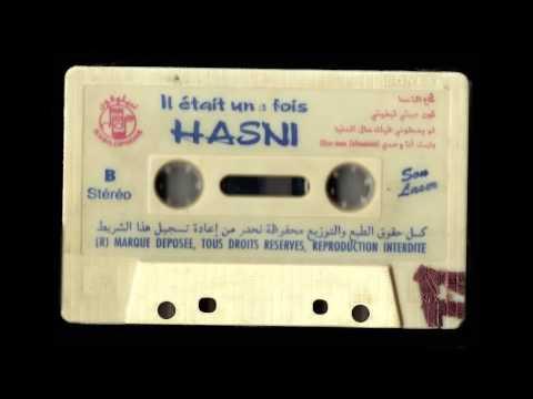 Il était une fois Cheb Hasni - Face B