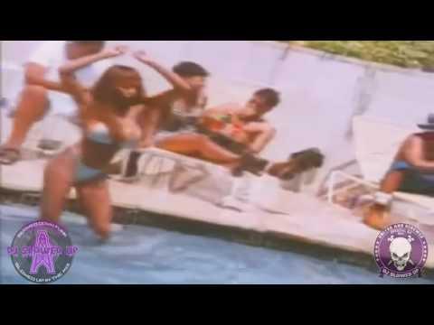 Murder Was The Case - Snoop Doog (Slowed Down Funk) Dj Slowed Up