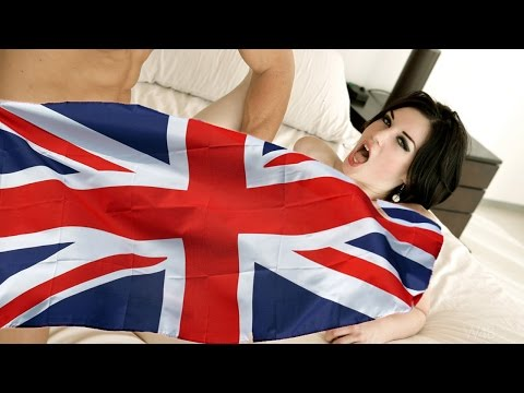 Uk Bans Some Forms Of Pornography video