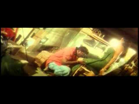 Namitha Hits   Pacha Pachaya video