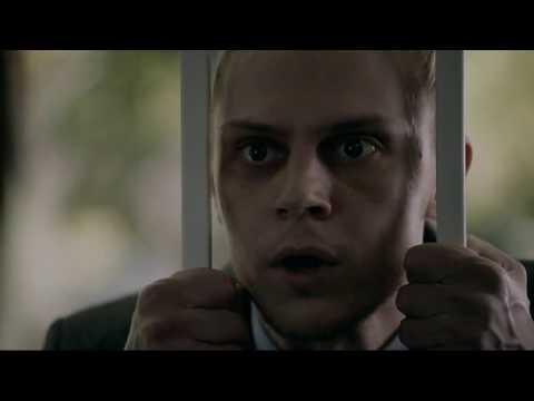 American Horror Story - 7x02
