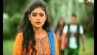 Download Is Jhilik going to find Raj in Darjeeling ? 3Gp Mp4