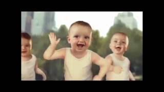 Musik KUN ANTA  FUNNY BABY     Haziq ( Zacky )