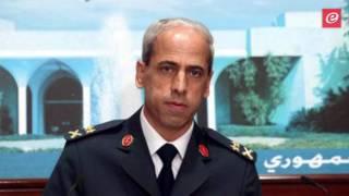 موجز الاخبار: اطلاق نار على مواطن بمجدليون وتفجير جامع النوري بالموصل