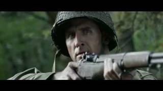 Trailer Những Chiến Binh Mang Tên Thánh 2