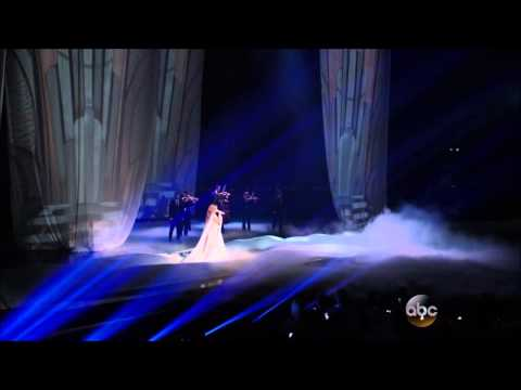 Shania Twain You're Still the One / From This Moment On Live From Vegas