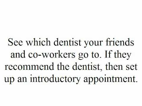 Wichita Dentists: 406 reviews of Wichita Dentists. Reviews of dentists,   orthodontists, oral surgeons, periodontists, endodontists, implants.