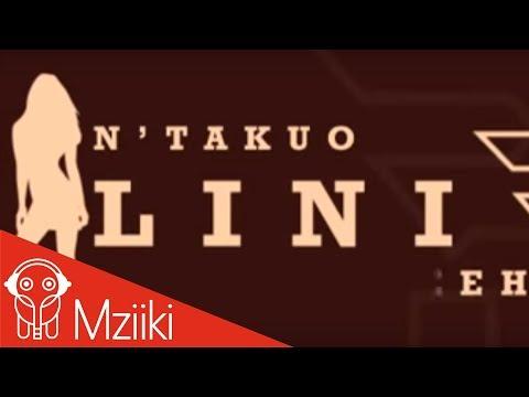 Rabbit King Kaka Lini ft Rich Mavoko (Lyric video)