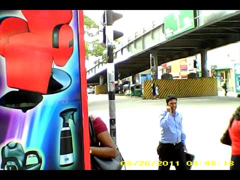 Sri Lanka Sale Hidden Spy Video Camera Car Key Tag.avi video