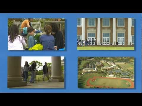 JMP Customer Success: Cary Academy