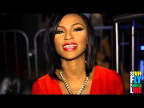 Amina Love And Hip Hop Wikipedia Love Hip Hop ny Season 4