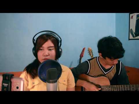 Holan au do mangantusi (cover) Sweet Silaen & Gunawan