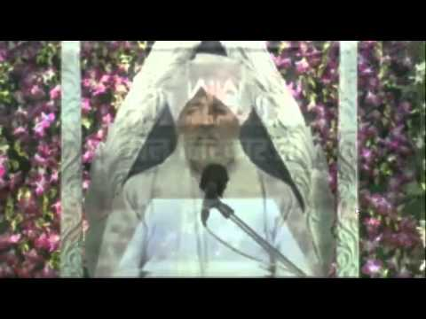 Part -2 Nirankari Babaji Vichar 67th Annual Nirankari Sant Samagam Day 2 video