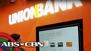 Enabling Success | A Union Bank production