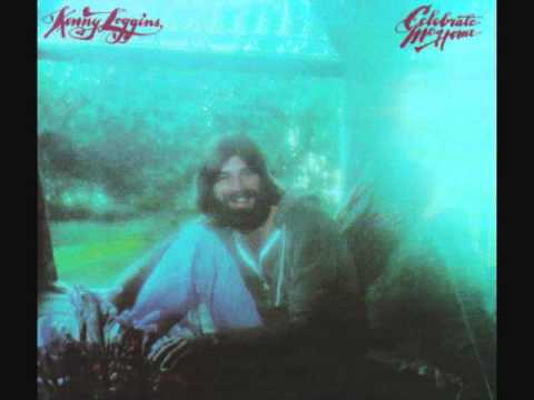 Kenny Loggins - Why Do People Lie