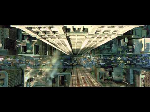 The Amazing Spider Man trailer ita