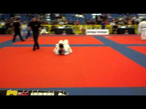 Boca Open 2014 Video 1