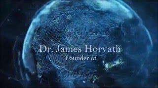 Dr. James Horvath Bio (JHM, Inc.)